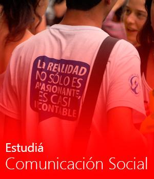 comunicacion_social