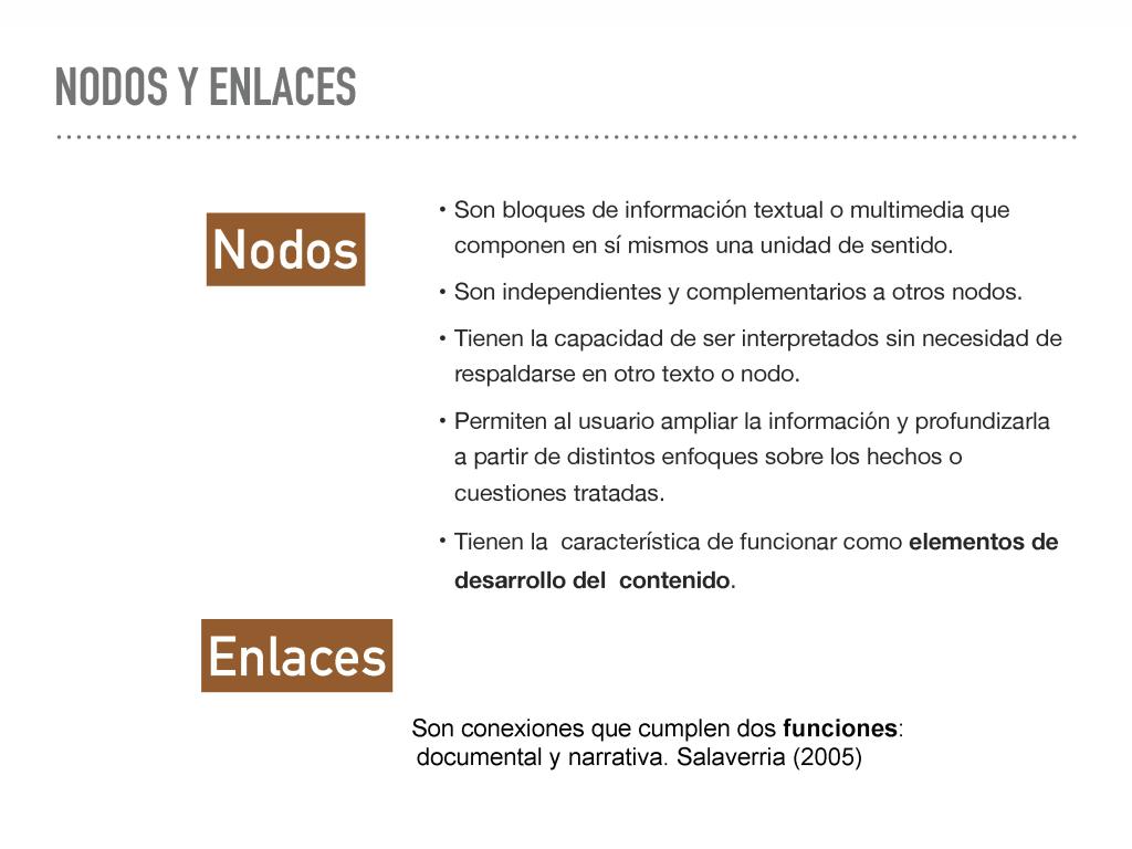 Enlaces_Página_1