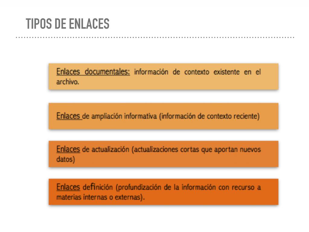 Enlaces_Página_2