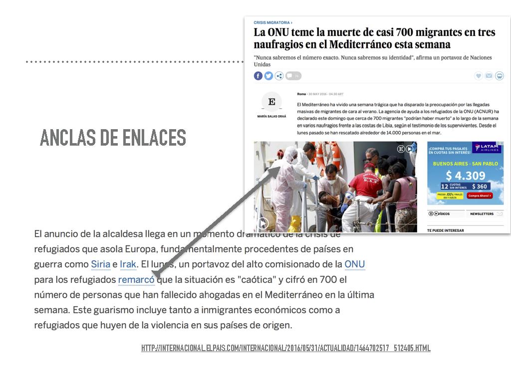 Enlaces_Página_3