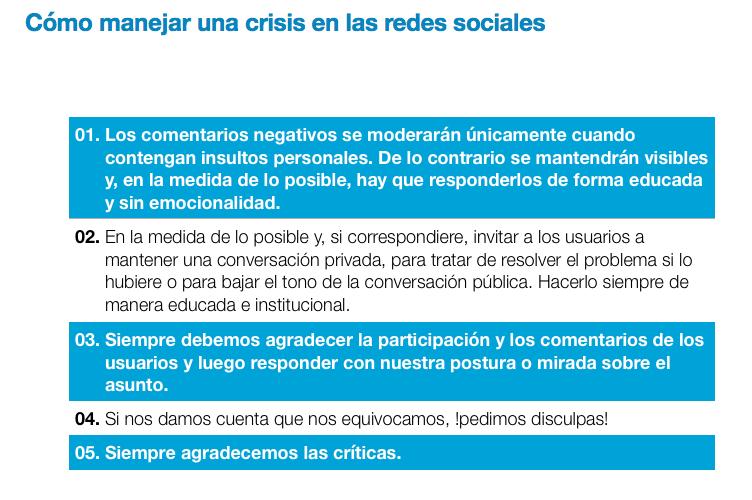 crisis redes