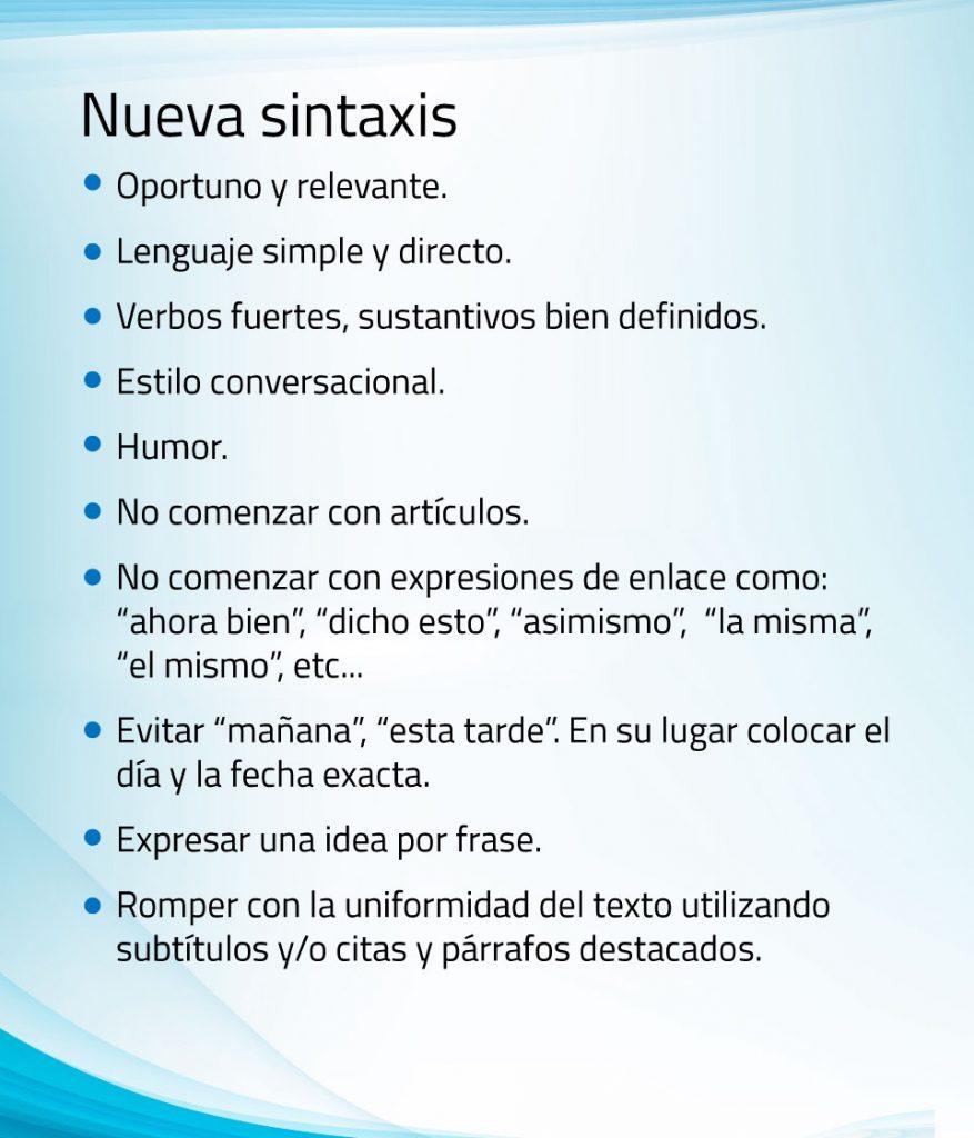 nueva-sintaxis