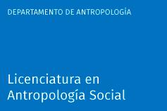 antropologiasocial