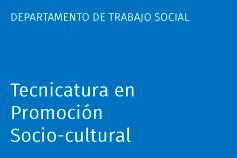 dtp-trabajo-social-tec-soc3