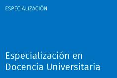 especializacion_en_docencia_universitaria