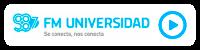 FM Universidad