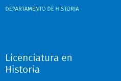 licenciaturaenhistoria