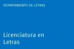 licenciaturaenletras
