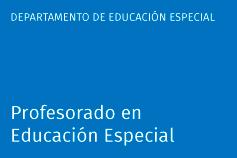 profesoradoeducacionespecial
