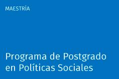 programa_de_postgrado_en_politicas_sociales