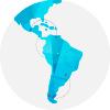 latinomericana