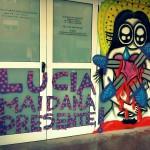 Felicitas Maidana: la búsqueda continúa