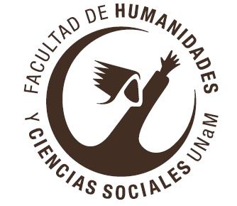 logo_negro