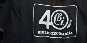 remera_bibliotecología