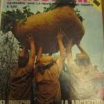 Rodolfo Walsh y los tareferos en perspectiva documental