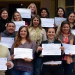 Hacia más y mejor inclusión educativa