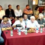 La UNaM defendió la educación pública y gratuita