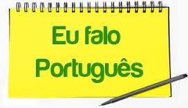 Ingreso 2016: curso de nivelación para el profesorado de Portugués