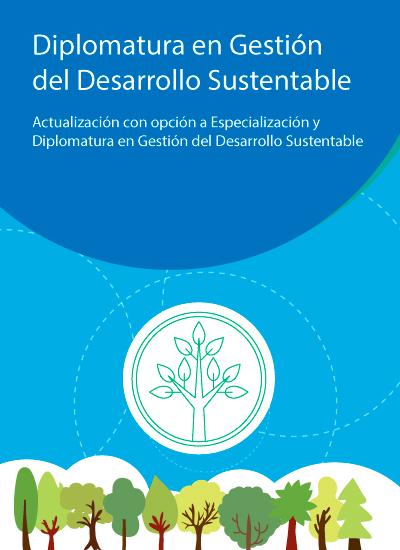 diplomatura-en-desarrollo-sustentable