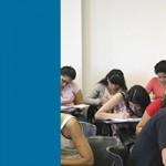 Continúan las actividades de Ingreso en la FHyCS-UNaM