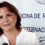 La UNaM ya otorga certificaciones en idiomas extranjeros