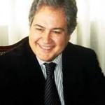 Conferencia completa de Antonio García Galindo