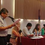 El turismo patrimonial, tema central de un seminario