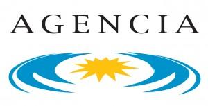 Agenciaaa