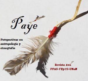 Paye Icon