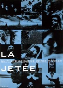 la-jetee-poster