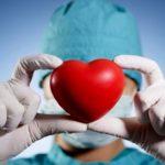 Taller sobre donación de órganos en la FHyCS