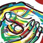 """Seminario """"Economía Social y Solidaria"""""""