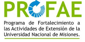 logo_profae