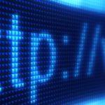 Inscriben a la Diplomatura Superior en Aplicación de las TIC'S en la docencia