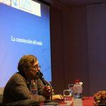 """Brailovsky: """"el desarrollo Sustentable debe estar contemplado en las políticas públicas"""""""