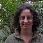 Ana Padawer disertará en la FHyCS