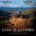 """""""La Sal de la Tierra"""": nueva proyección en el ciclo audiovisual del CONICET"""