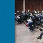 Día del Periodista en la FHyCS: la comunicación como un derecho humano y los nuevos 21 puntos