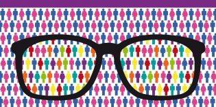 """""""Informar con Perspectiva de Género"""", en la FHyCS"""