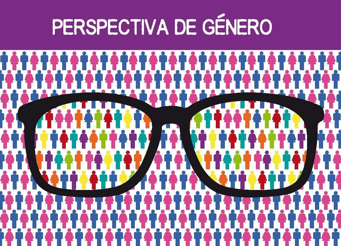 perspectiva-lentes