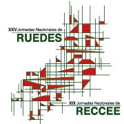 XXV Jornadas Nacionales de la Red Universitaria de Educación Especial RUEDES en Posadas