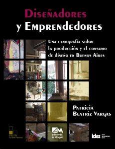 Vargas Libro