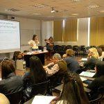 Comenzó una nueva cohorte de la Especialización en Abordaje Familiar Integral en la UNaM