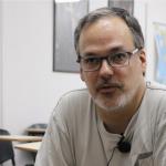 """Fernando Balbi: """"La imagen del bipartidismo tradicional es un poco engañosa"""""""