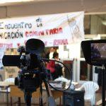Se realizó el 13° encuentro nacional de comunicación comunitaria, alternativa y popular