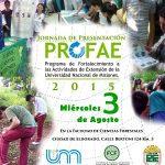 Expondrán más de 70 proyectos de extensión de la UNaM en Eldorado