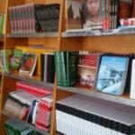La Editorial Universitaria sorteará libros