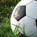 Posadas tendrá una Liga Universitaria de Fútbol y la FHyCS participará con un equipo