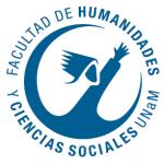 Llamado a concurso para nueve cargos docentes para la FHyCS