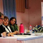 """Reflexiones misioneras en el Bicentenario: """"Ciudadanía, nacionalidad, fronteras"""""""